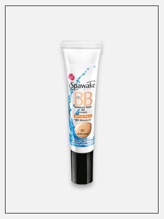 Spawake BB Cream